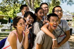 multicultural4